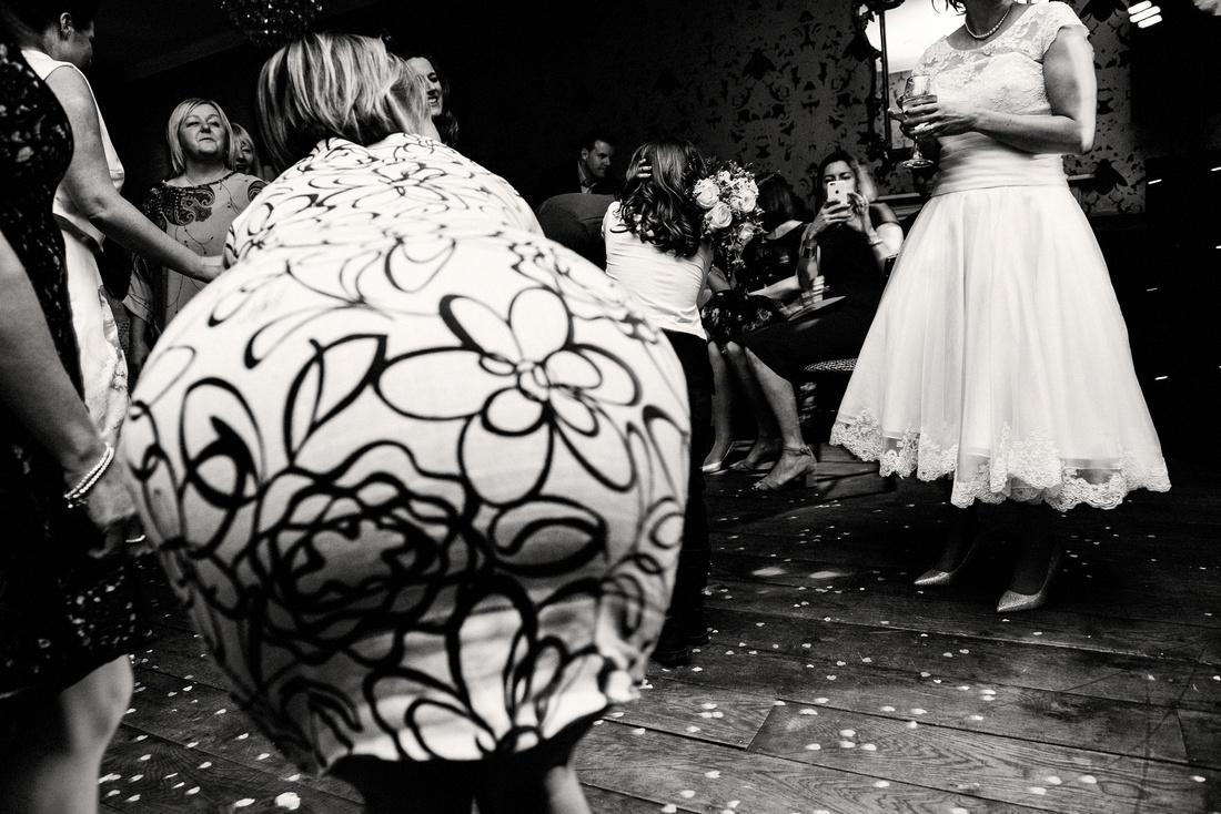 Best-wedding-photography-2017-1043