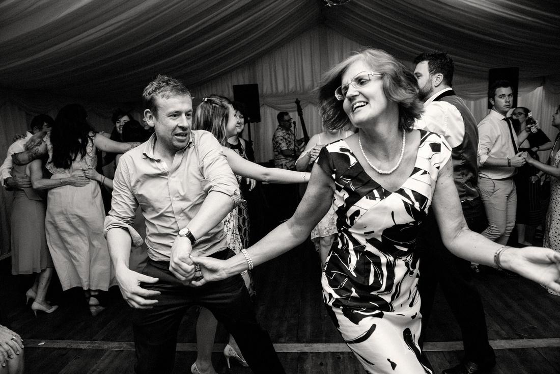 Best-wedding-photography-2017-1051