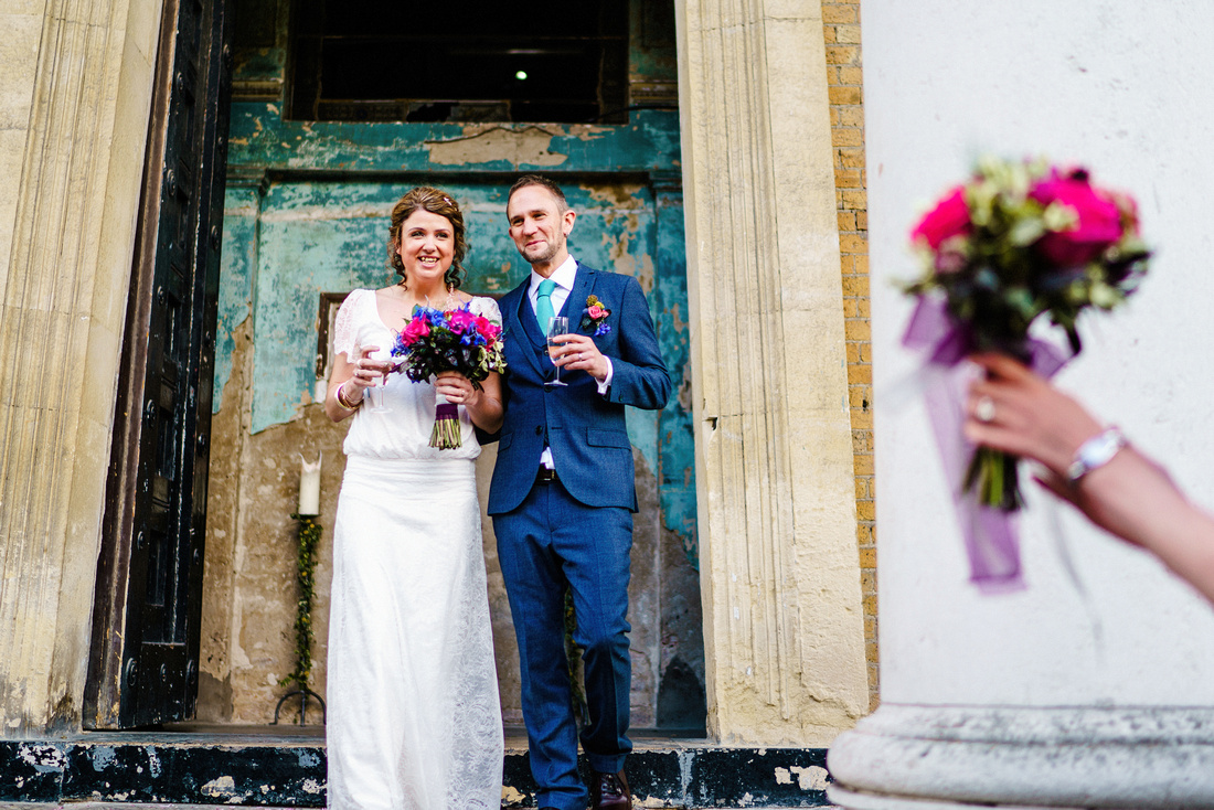 Best-wedding-photography-2017-1060