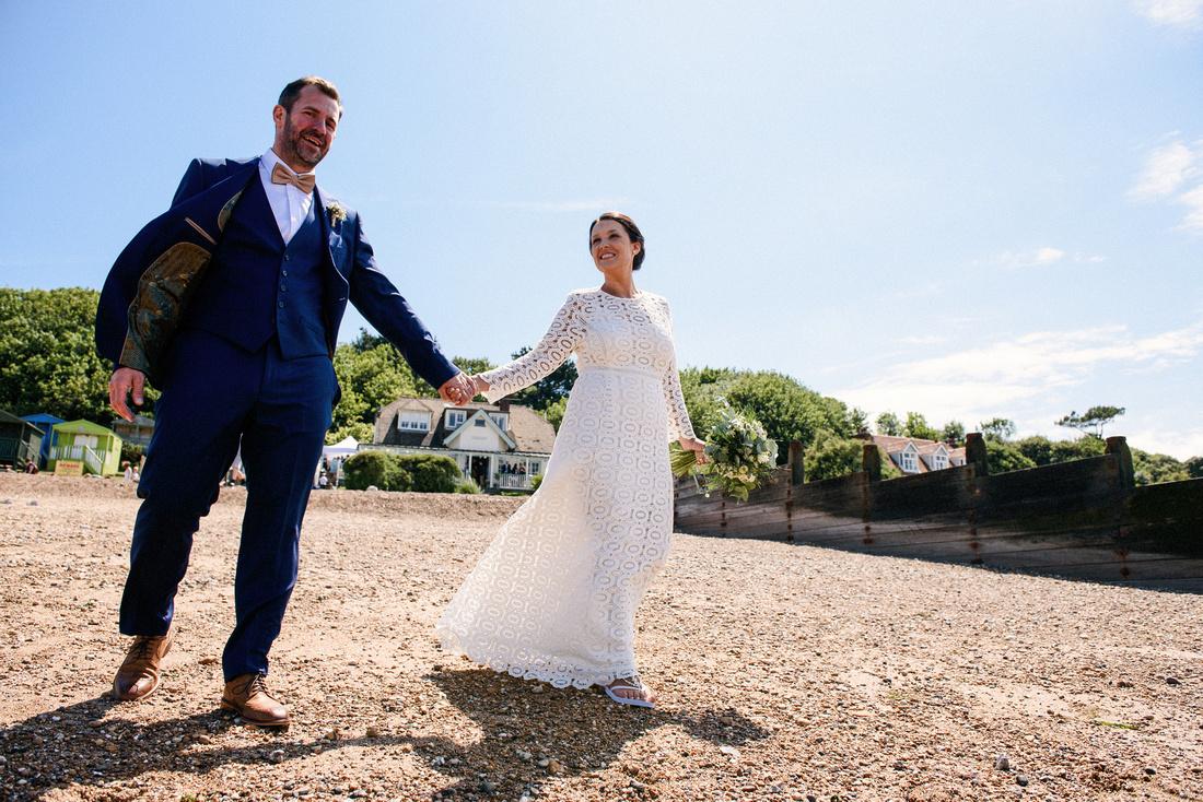 Best-wedding-photography-2017-1068
