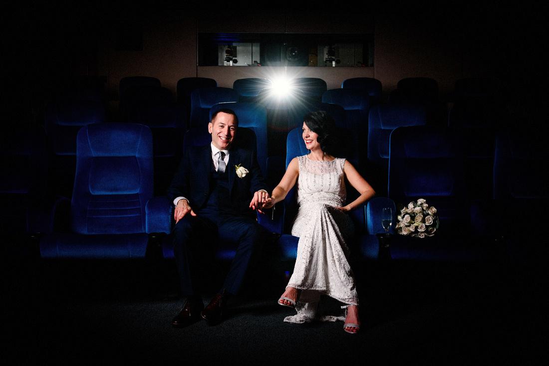 Best-wedding-photography-2017-1083
