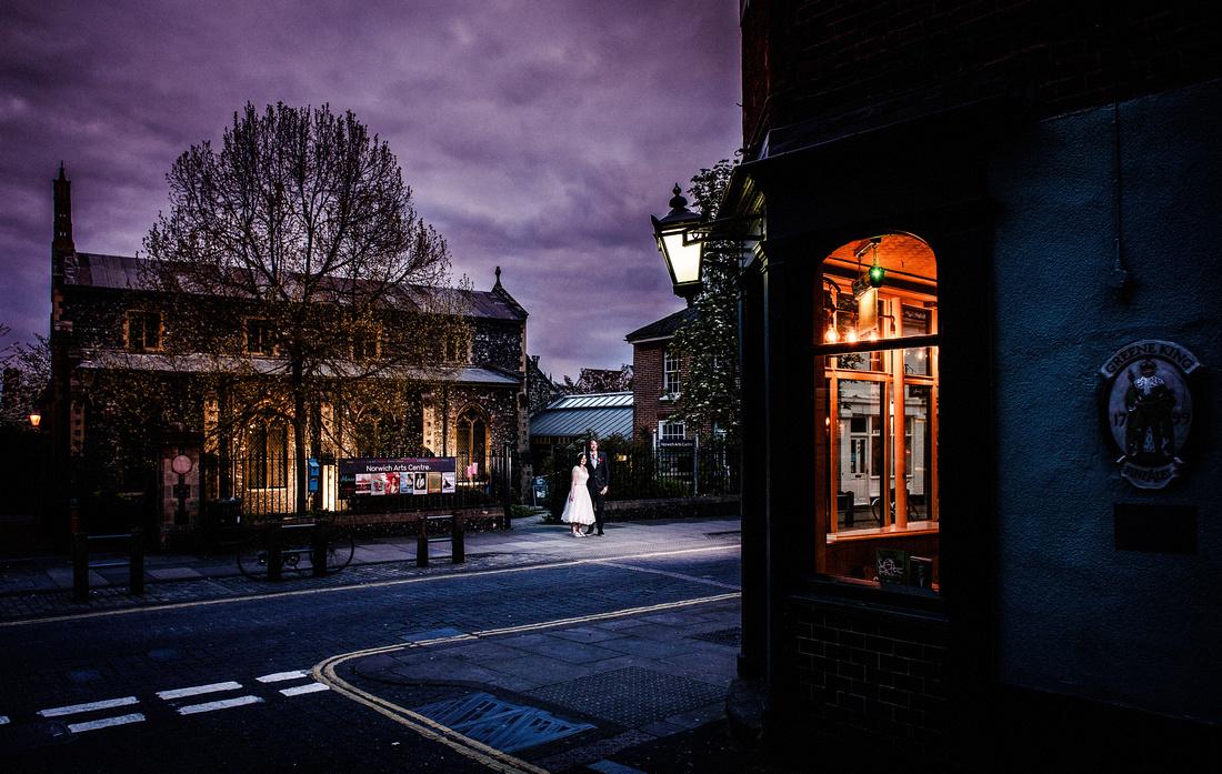 Best-wedding-photography-2017-1085