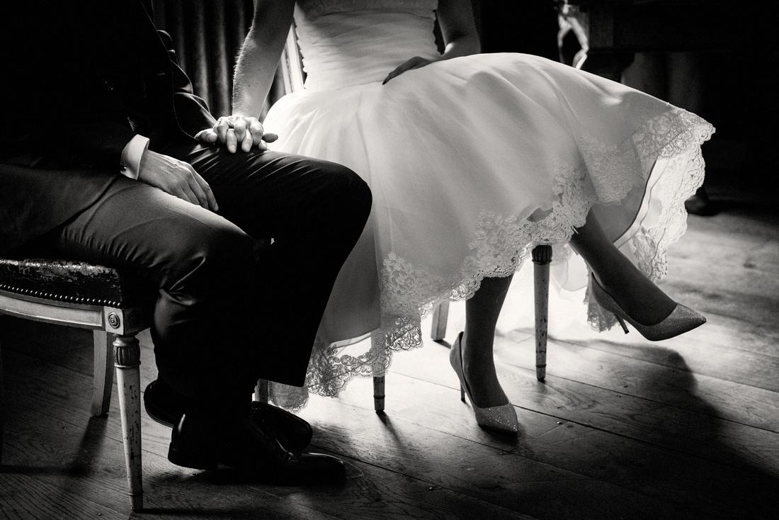 Best-wedding-photography-2017-1088