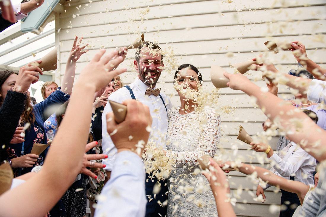 Best-wedding-photography-2017-1142