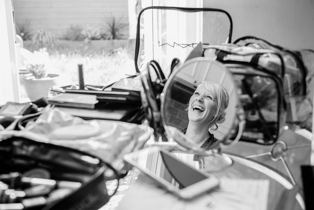 Cheshire Wedding Photographer-1005