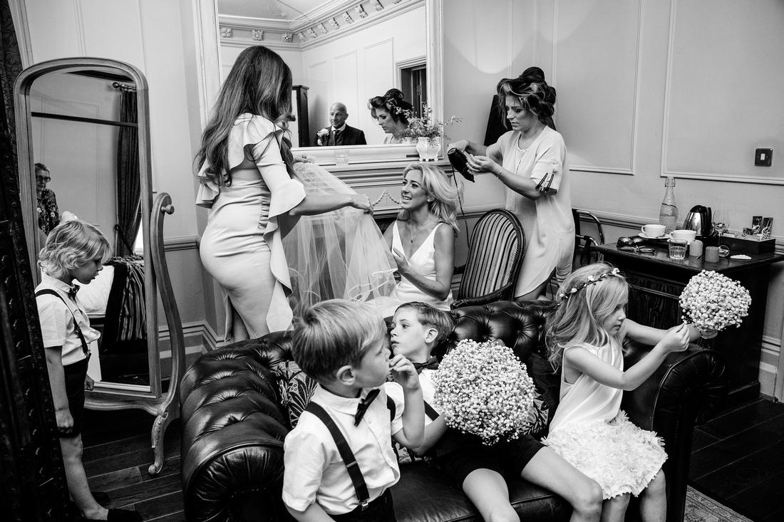 Cheshire Wedding Photographer-1007