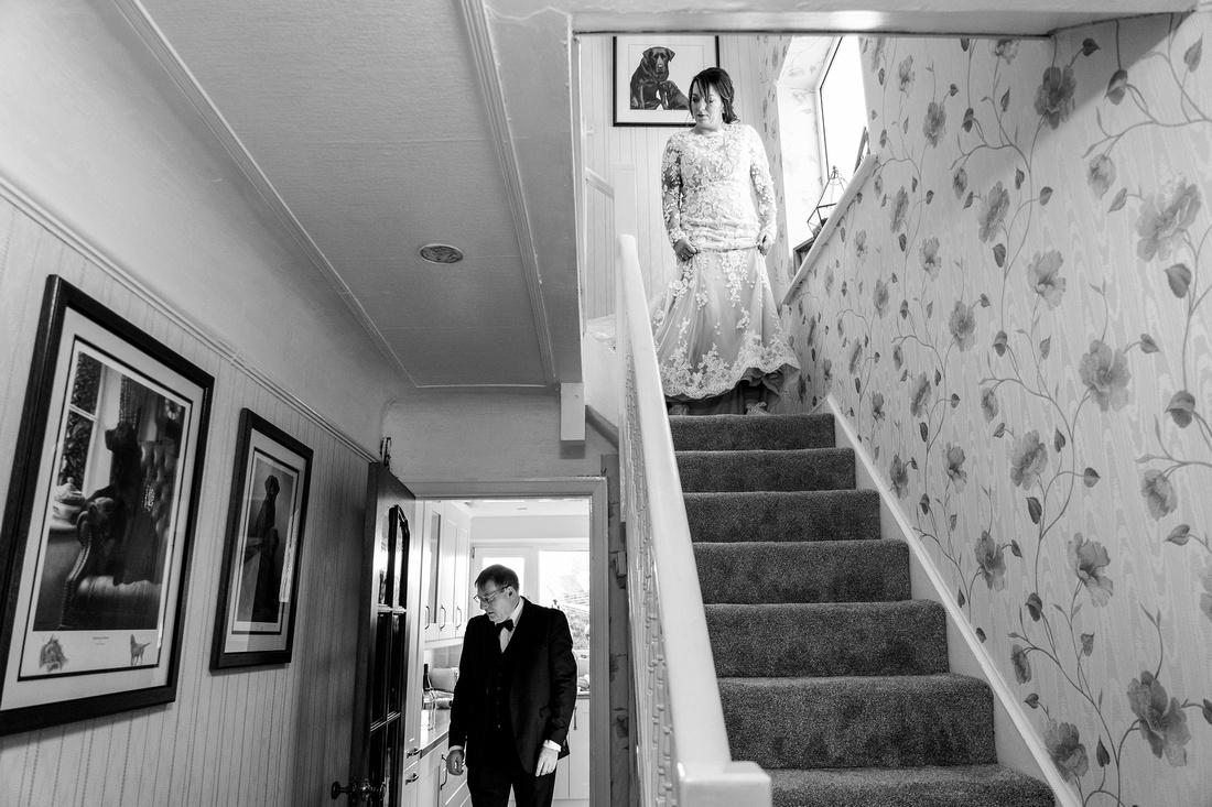 Cheshire Wedding Photographer-1012