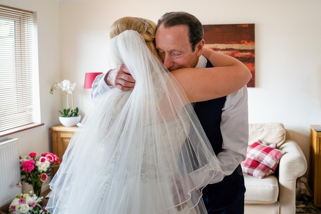Cheshire Wedding Photographer-1013
