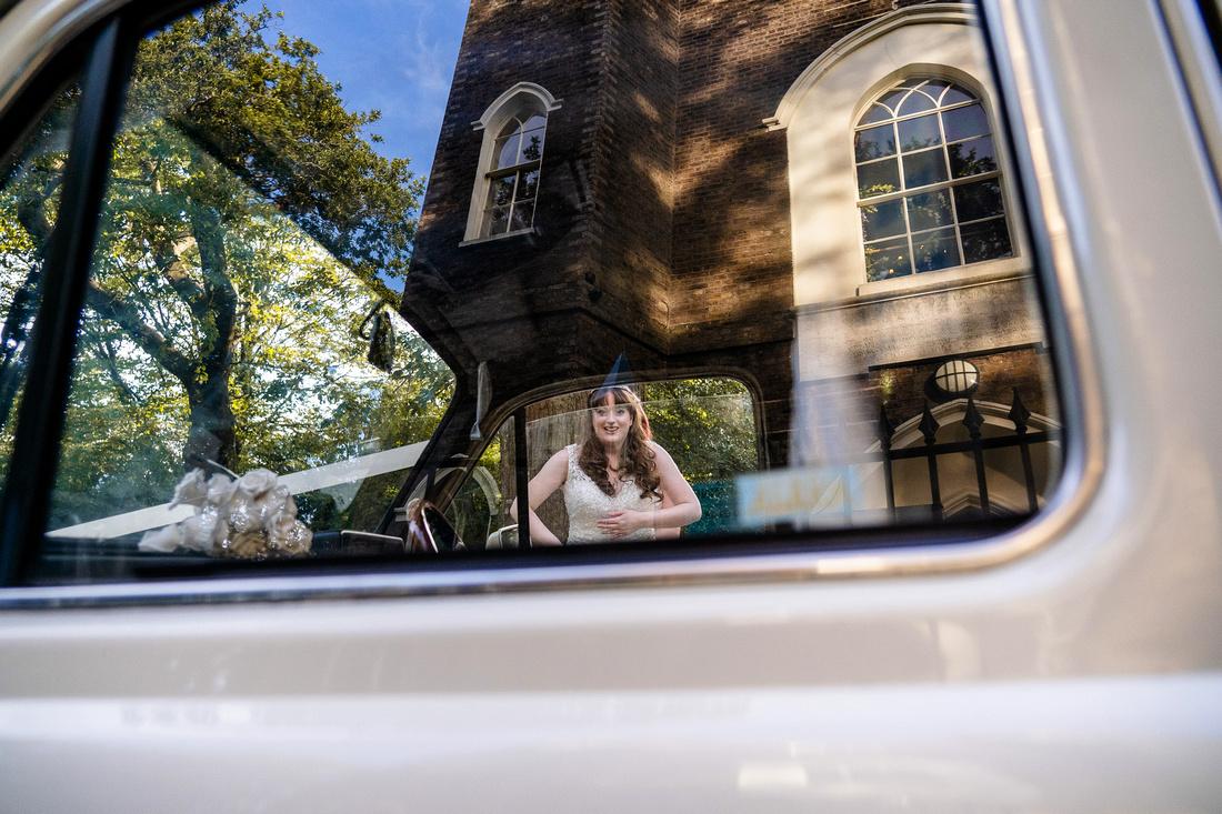 Cheshire Wedding Photographer-1015