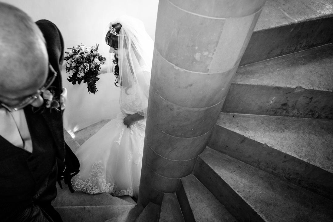 Cheshire Wedding Photographer-1017