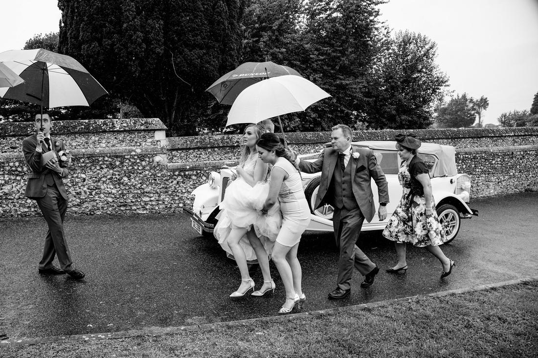 Cheshire Wedding Photographer-1018