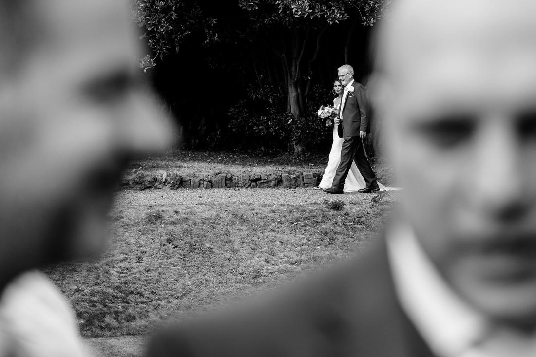Cheshire Wedding Photographer-1019