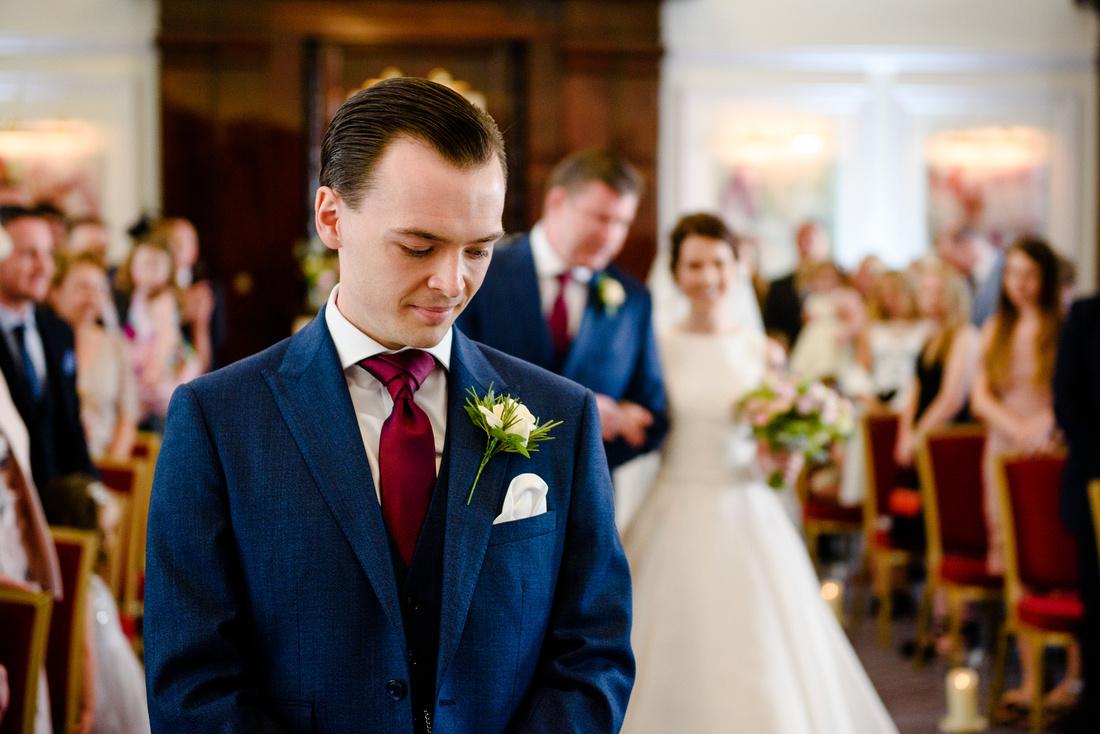 Cheshire Wedding Photographer-1020