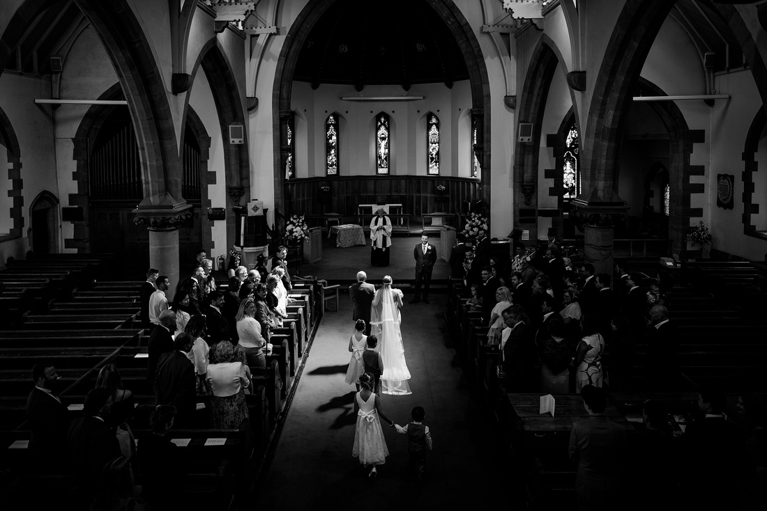 Cheshire Wedding Photographer-1022