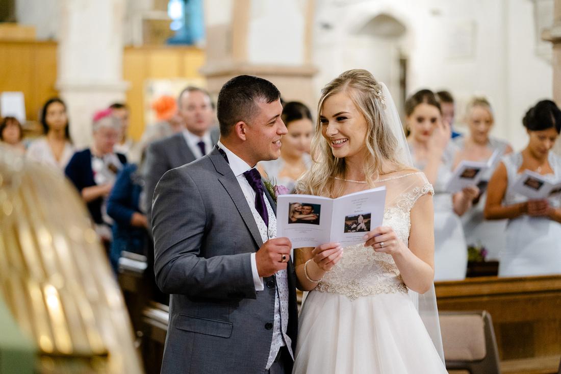 Cheshire Wedding Photographer-1023