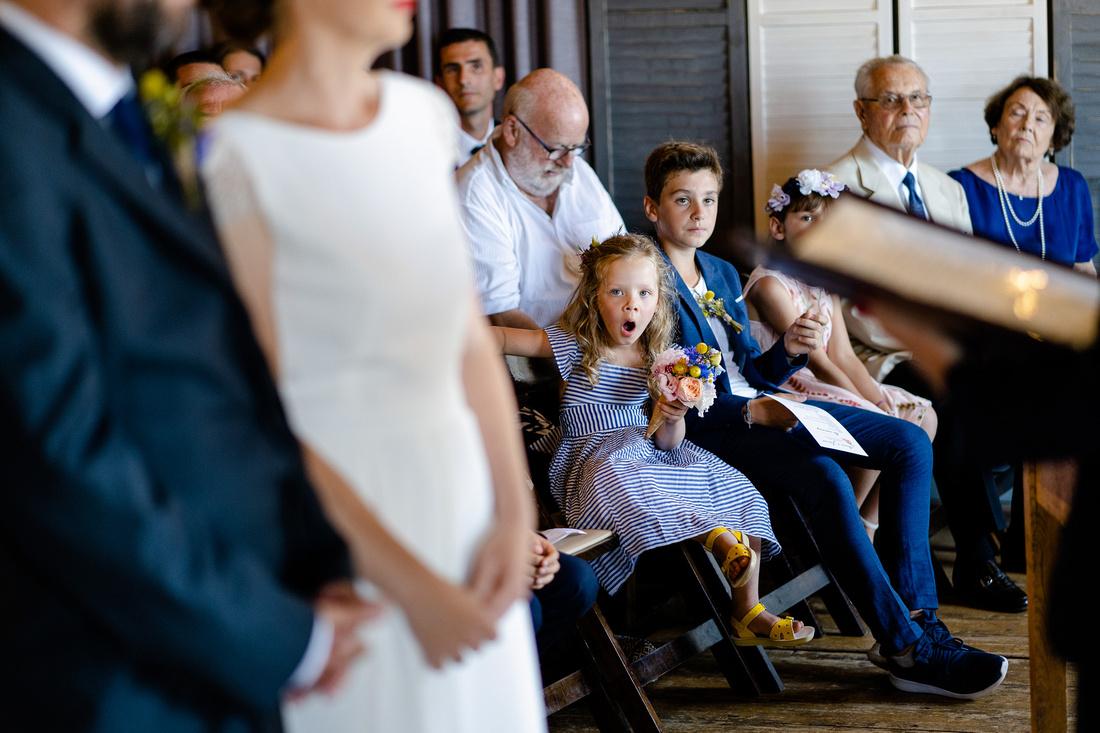 Cheshire Wedding Photographer-1025