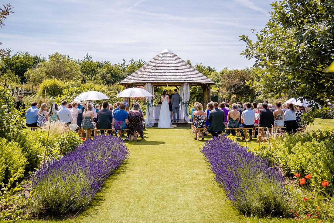 Cheshire Wedding Photographer-1026