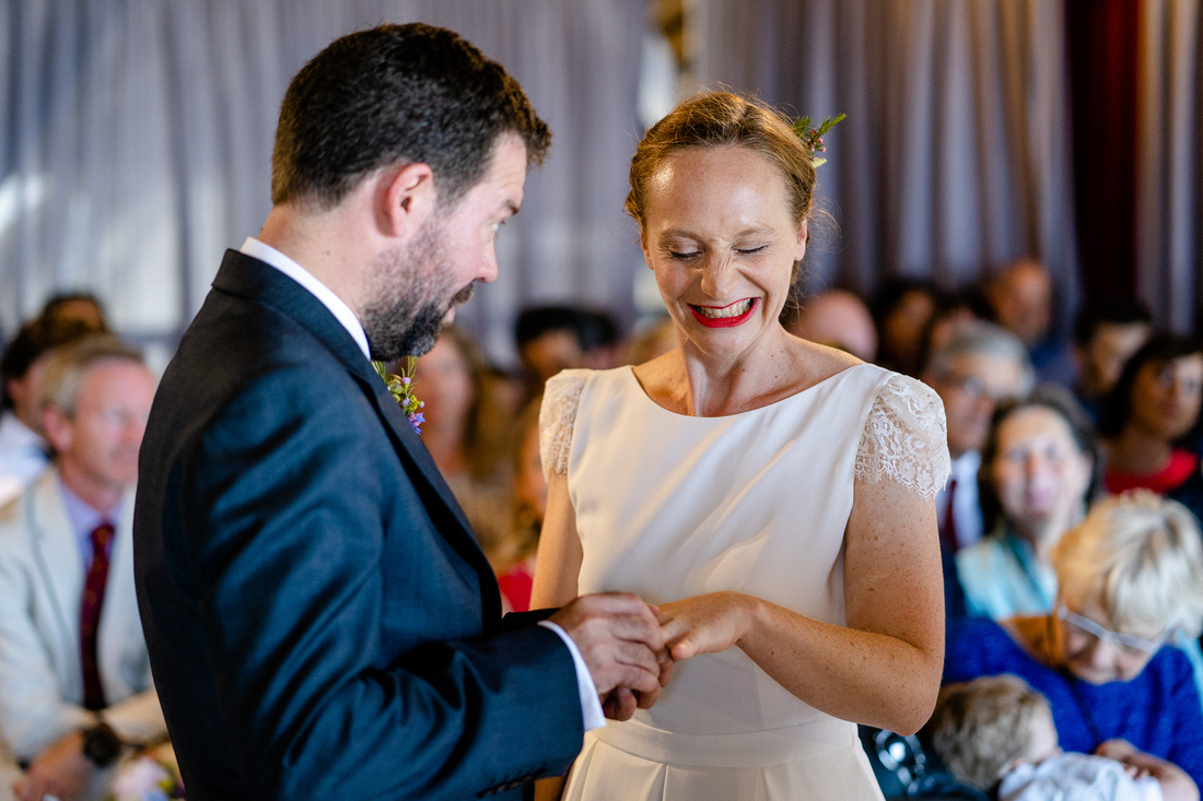 Cheshire Wedding Photographer-1028