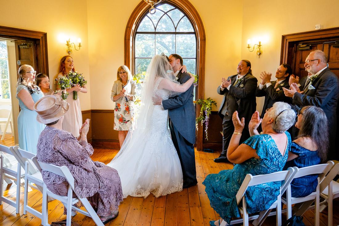Cheshire Wedding Photographer-1030