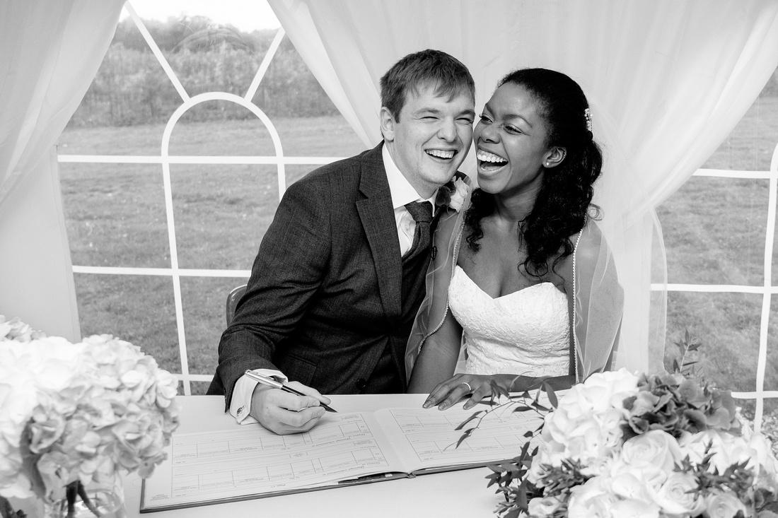 Cheshire Wedding Photographer-1034