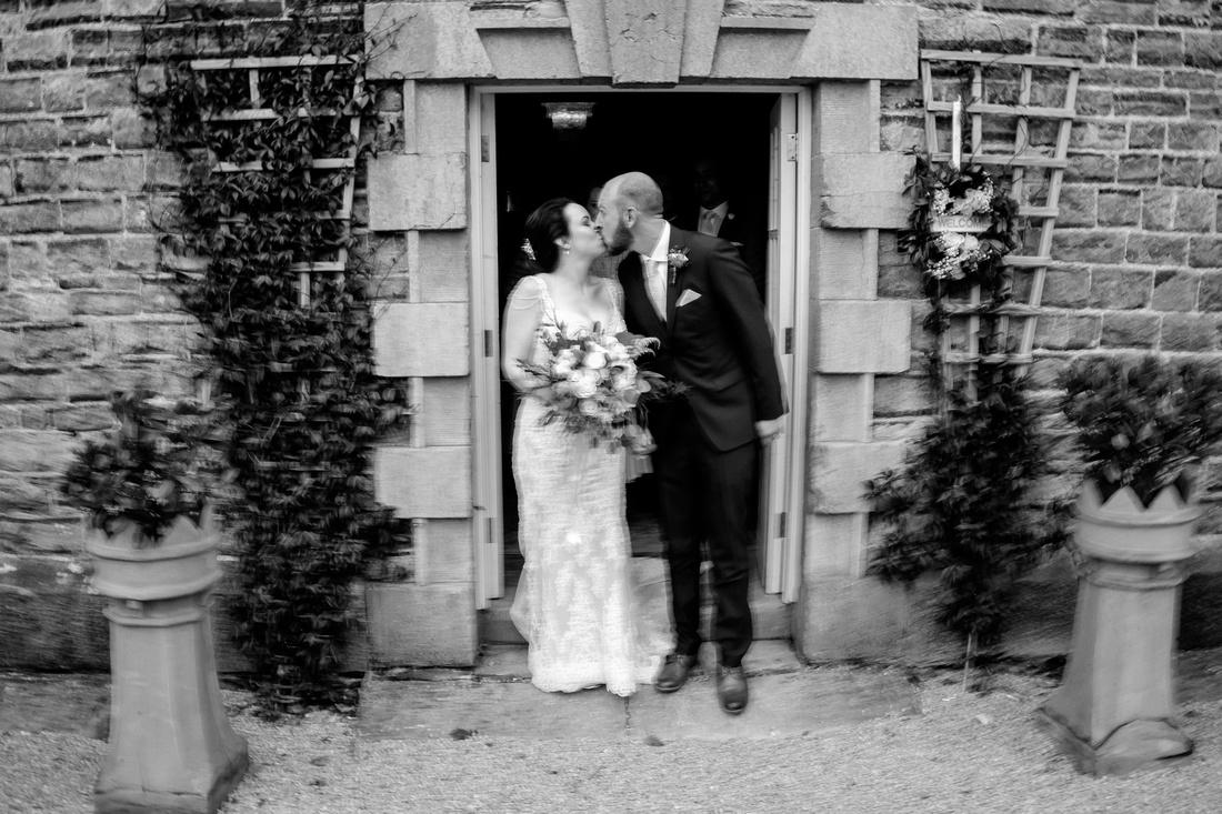 Cheshire Wedding Photographer-1035