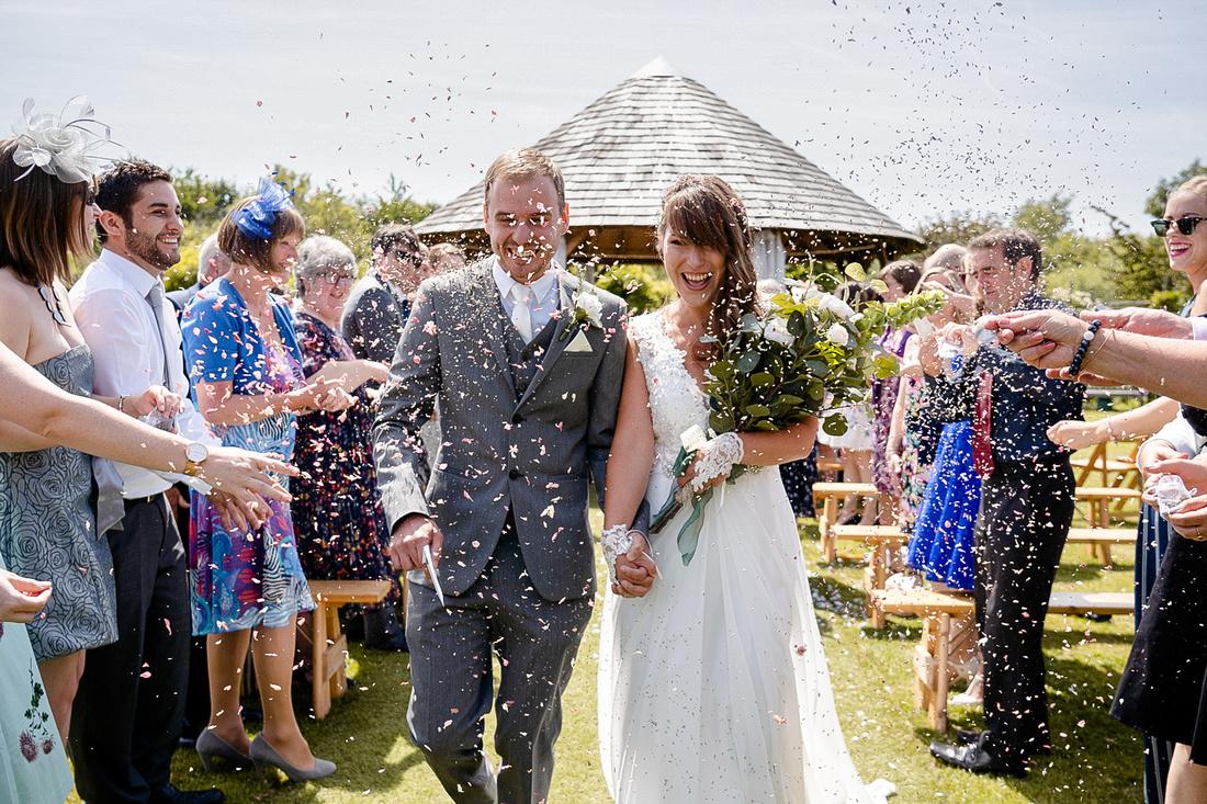 Cheshire Wedding Photographer-1036