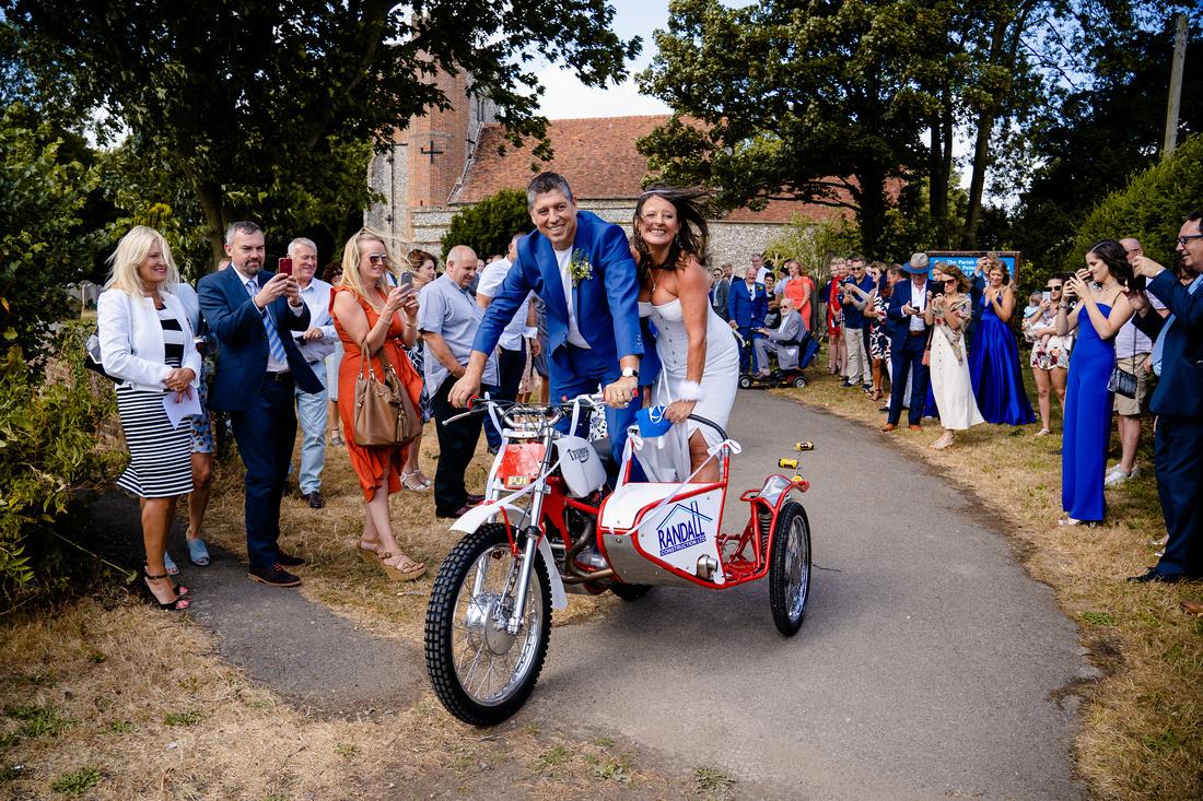 Cheshire Wedding Photographer-1040