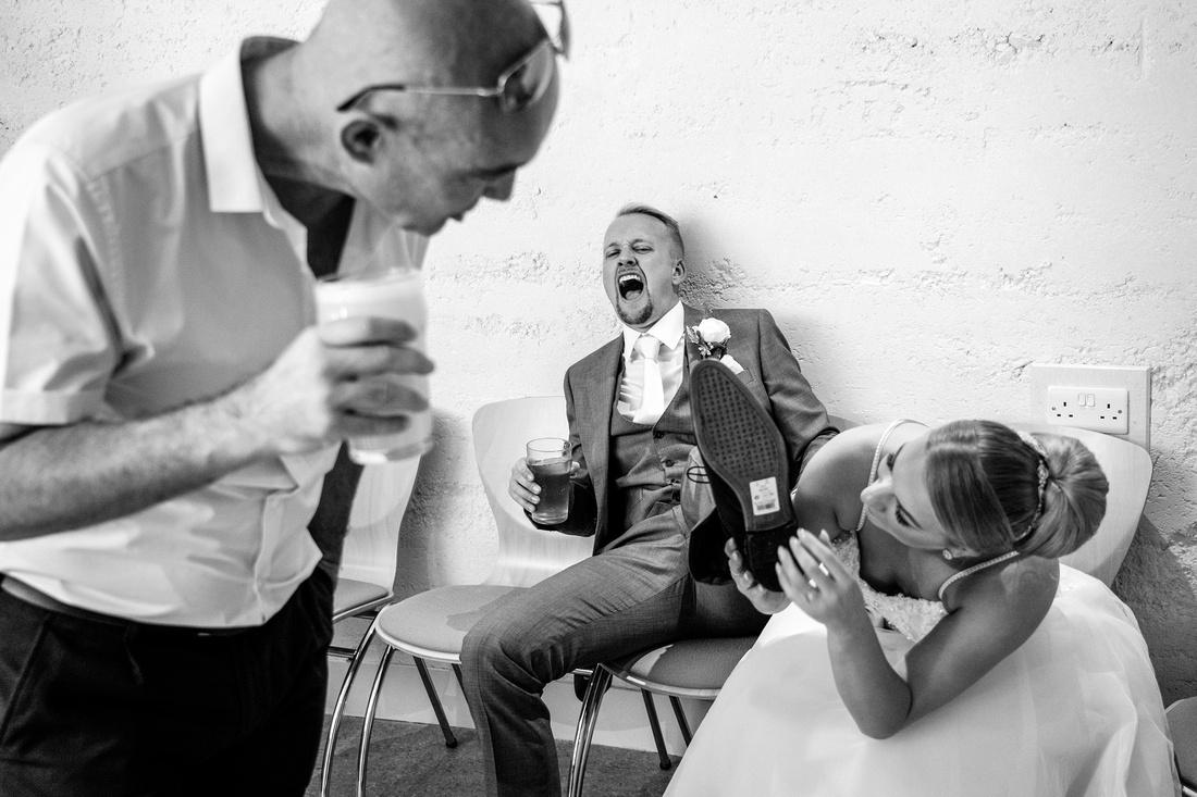 Cheshire Wedding Photographer-1041