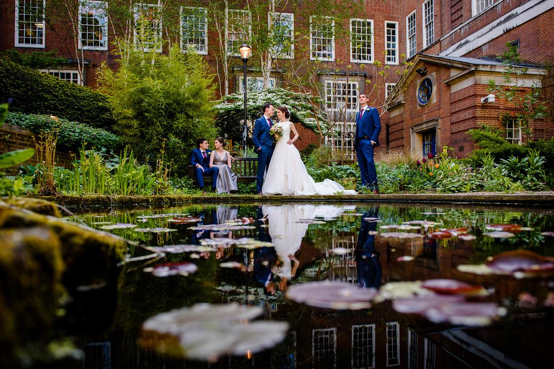 Cheshire Wedding Photographer-1047