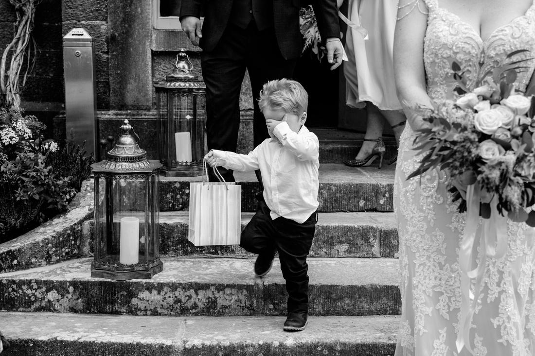 Cheshire Wedding Photographer-1051