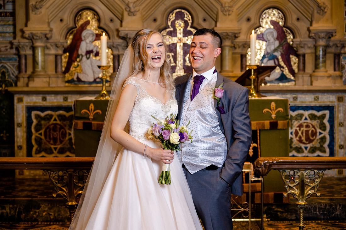 Cheshire Wedding Photographer-1052