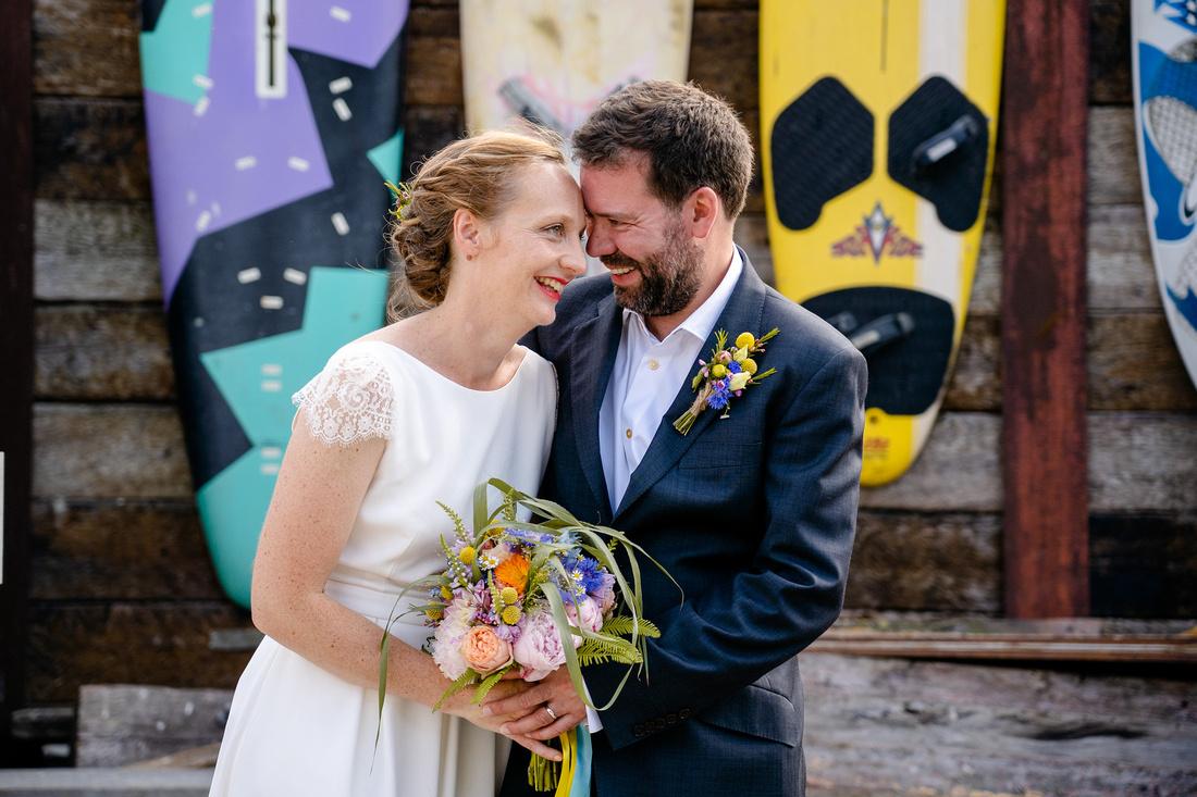 Cheshire Wedding Photographer-1054