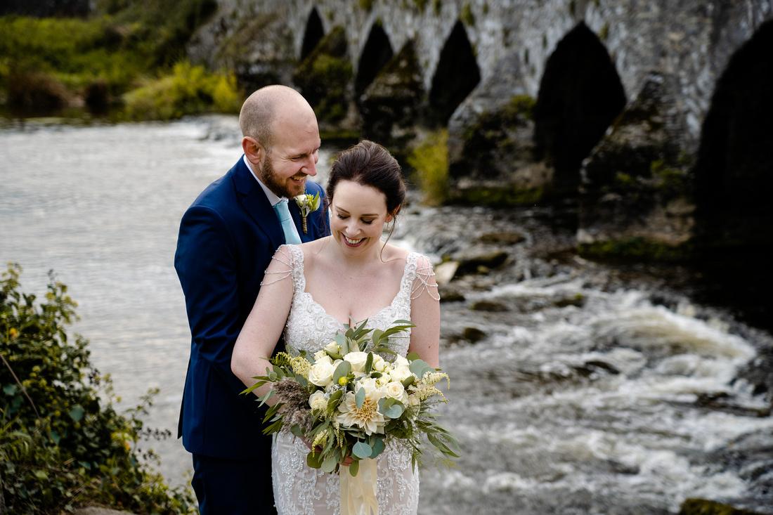 Cheshire Wedding Photographer-1055