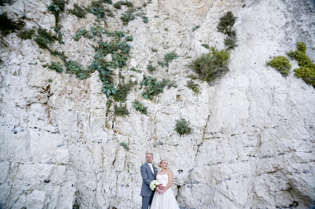 Cheshire Wedding Photographer-1058