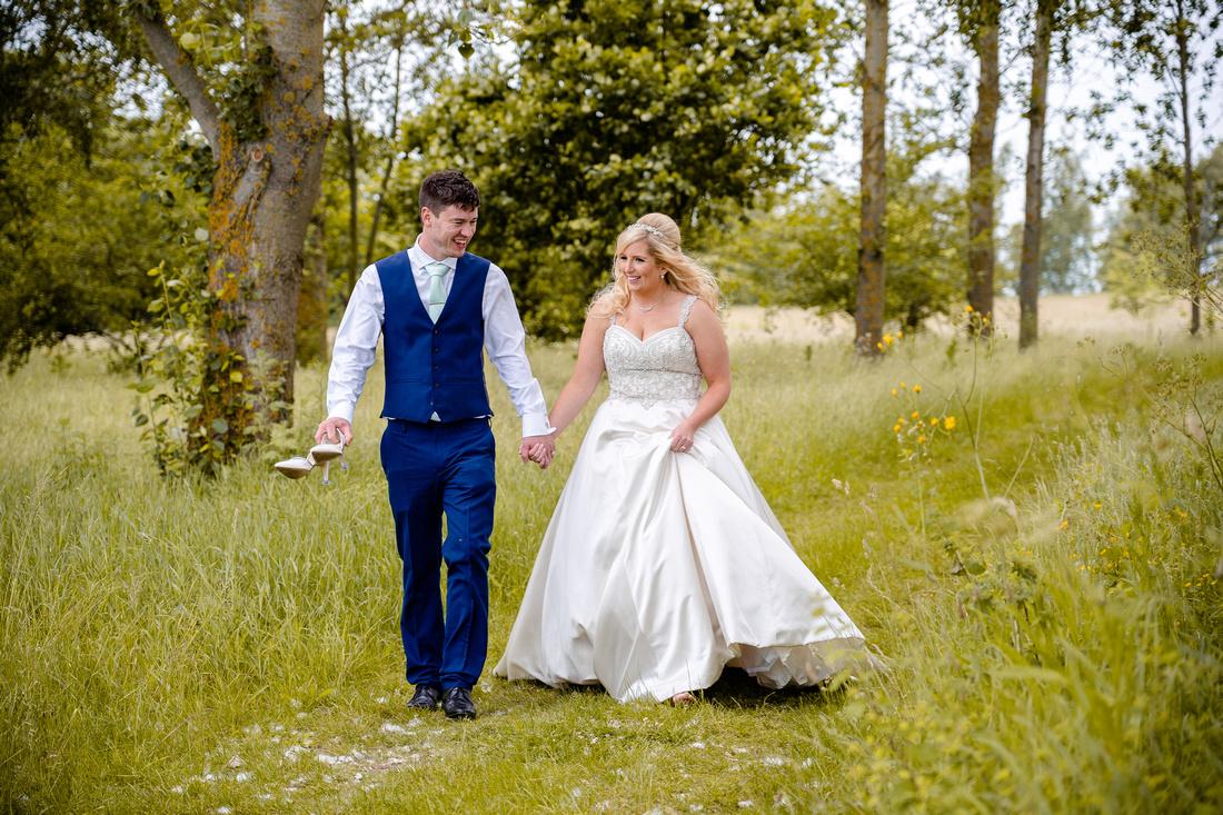 Cheshire Wedding Photographer-1063