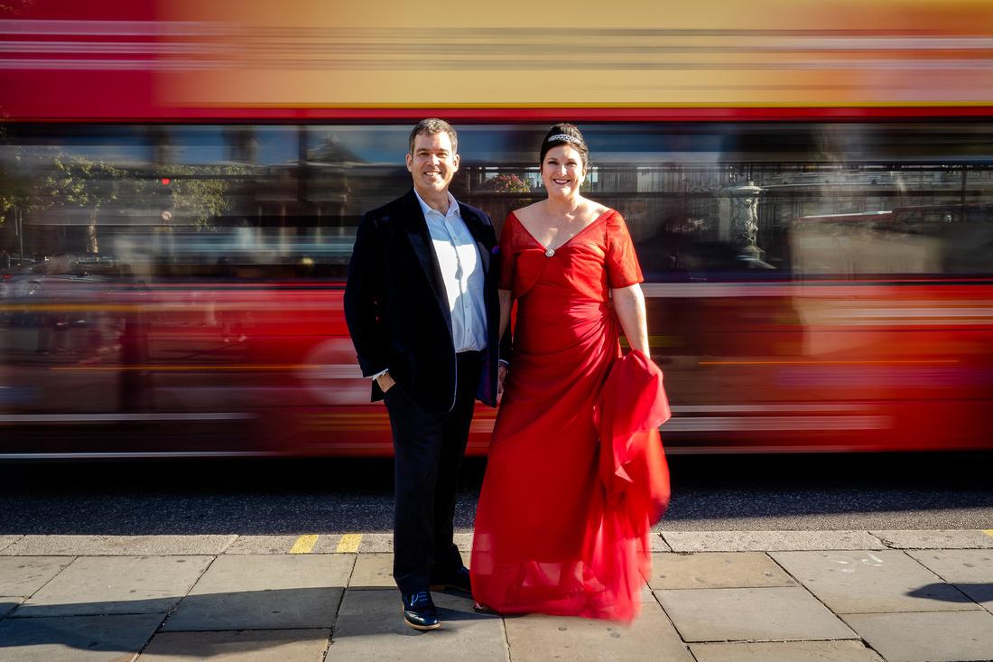 Cheshire Wedding Photographer-1064