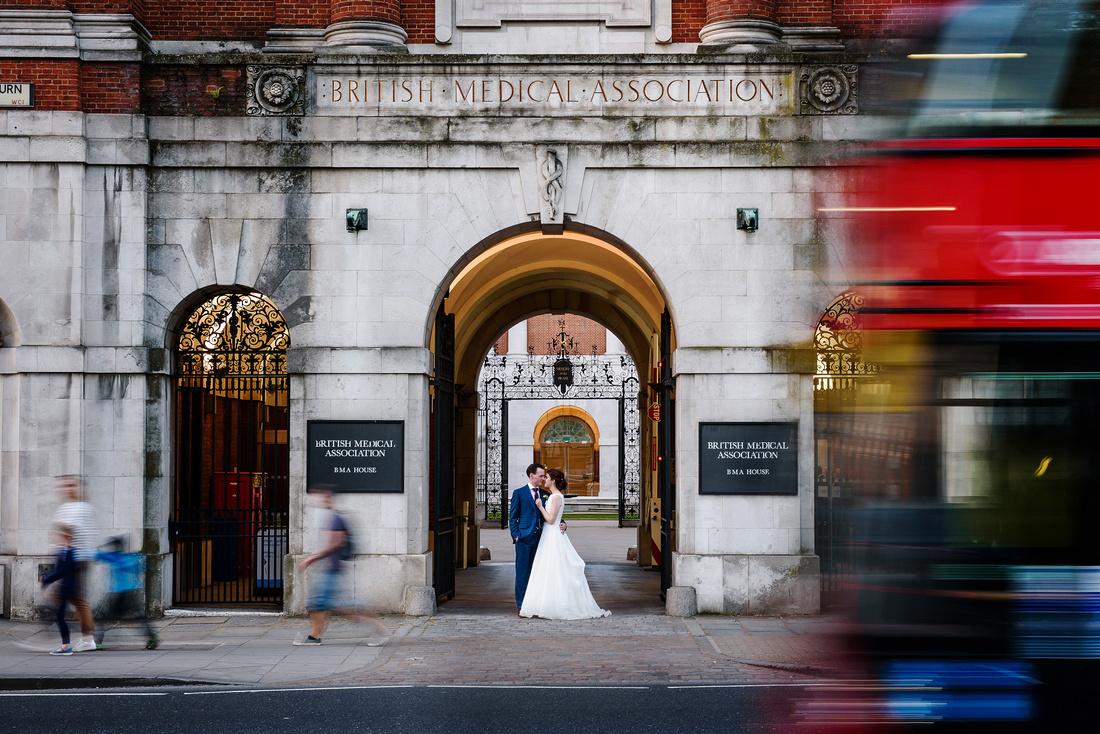 Cheshire Wedding Photographer-1065