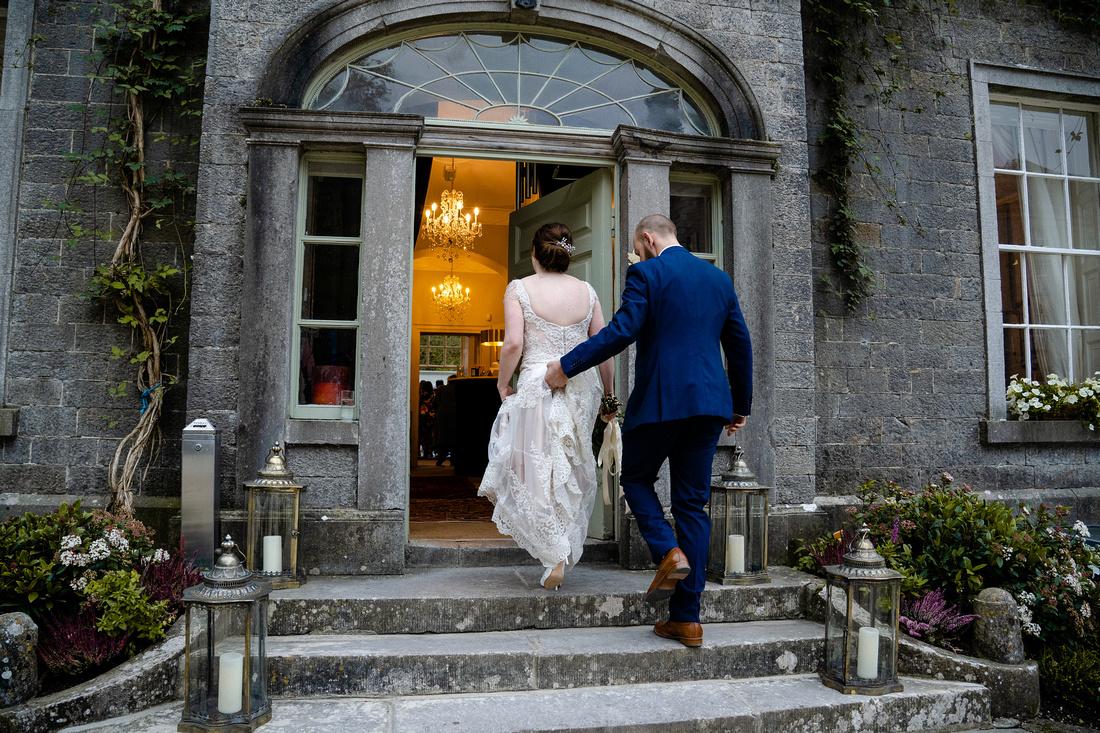 Cheshire Wedding Photographer-1071