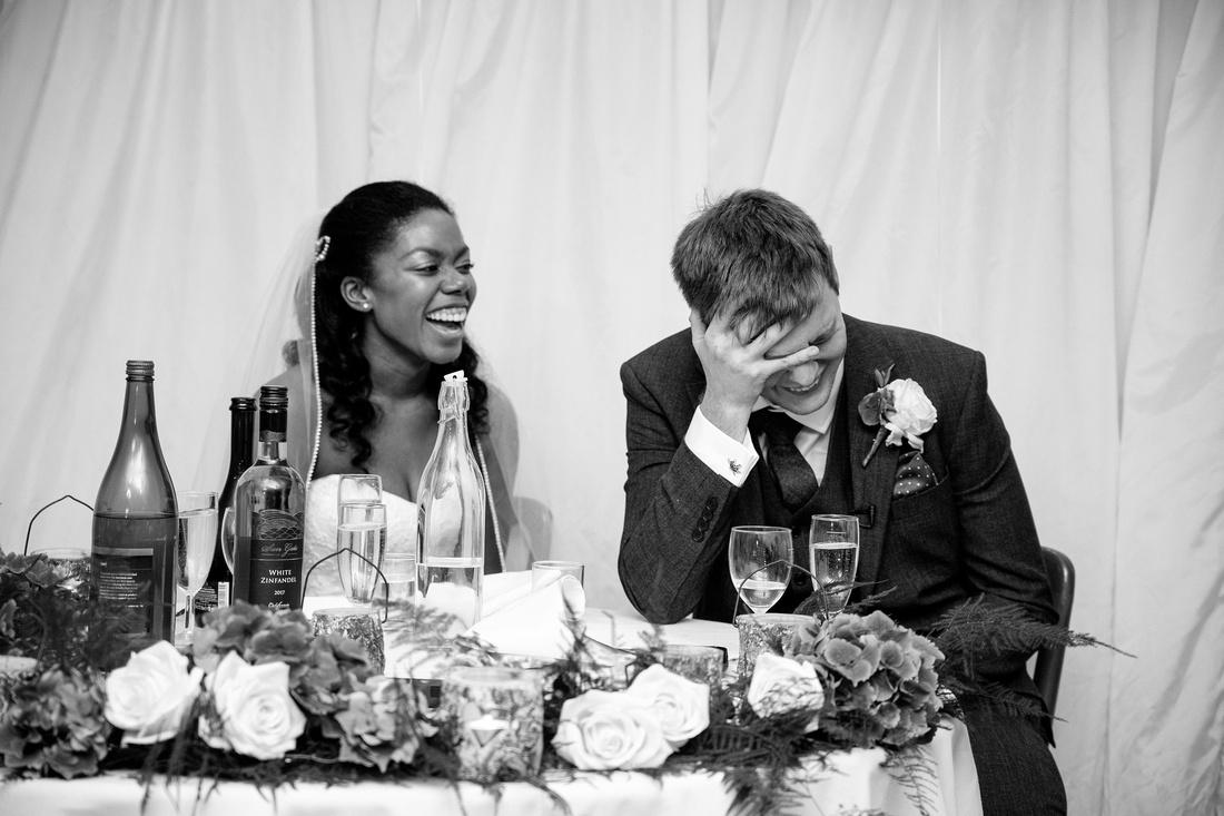 Cheshire Wedding Photographer-1073