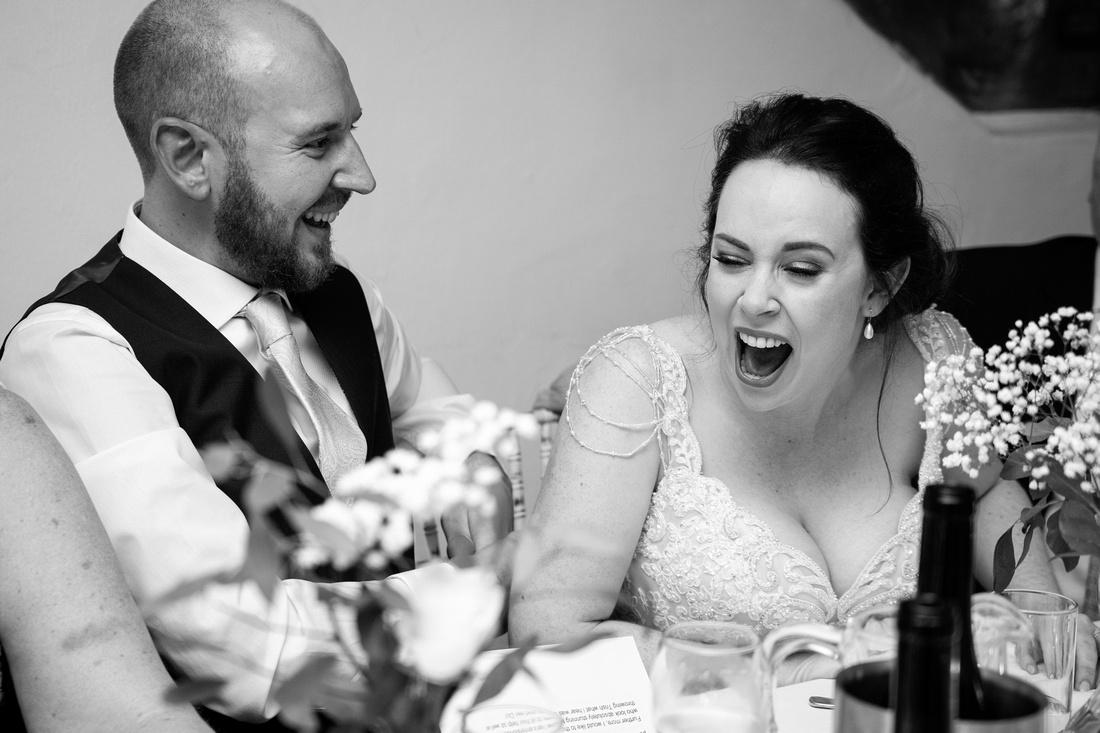 Cheshire Wedding Photographer-1075