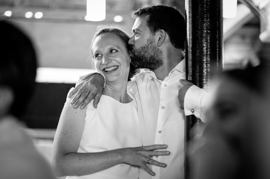 Cheshire Wedding Photographer-1079