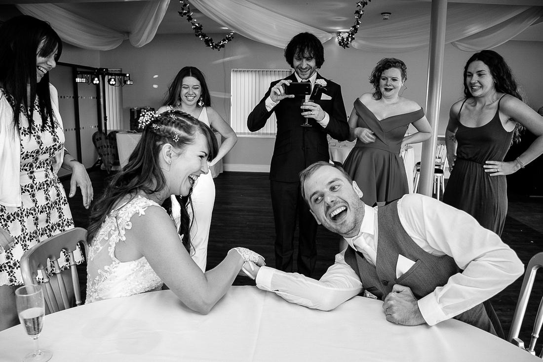 Cheshire Wedding Photographer-1082