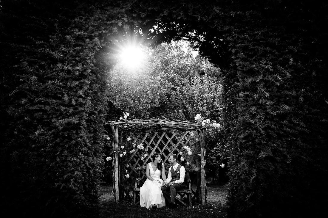 Cheshire Wedding Photographer-1084
