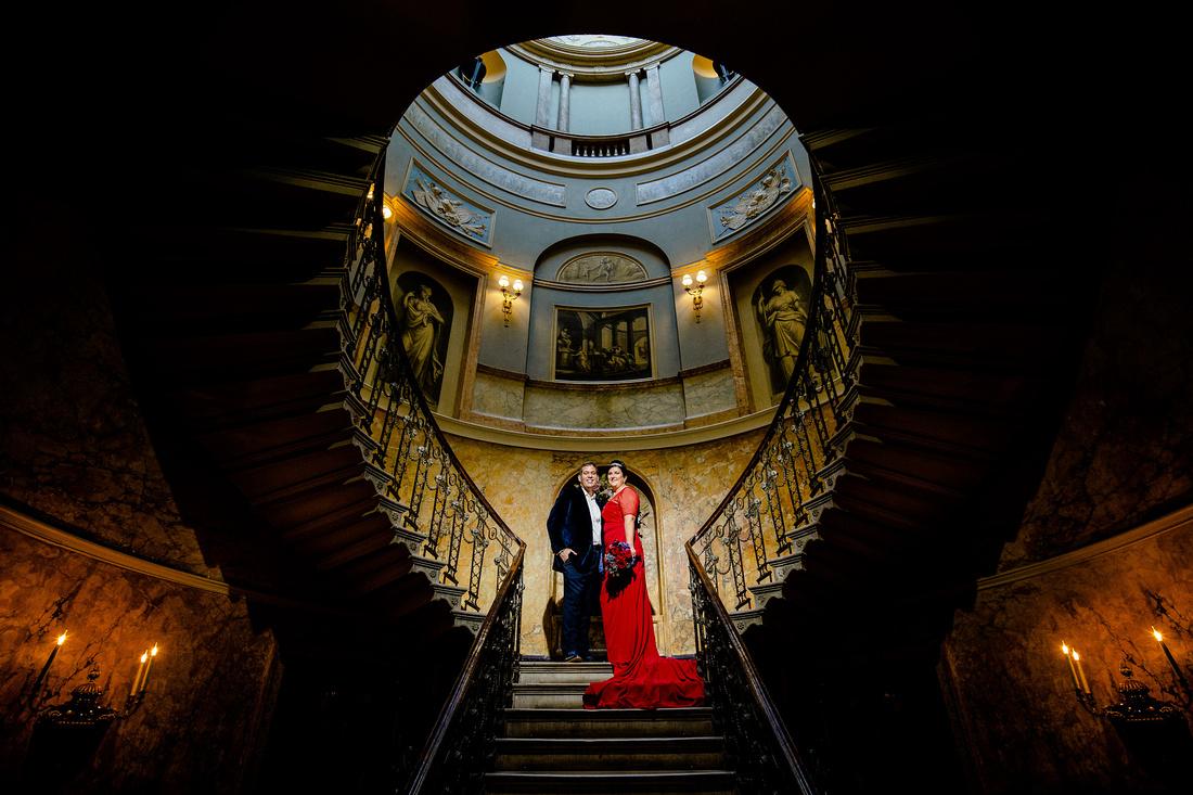 Cheshire Wedding Photographer-1090