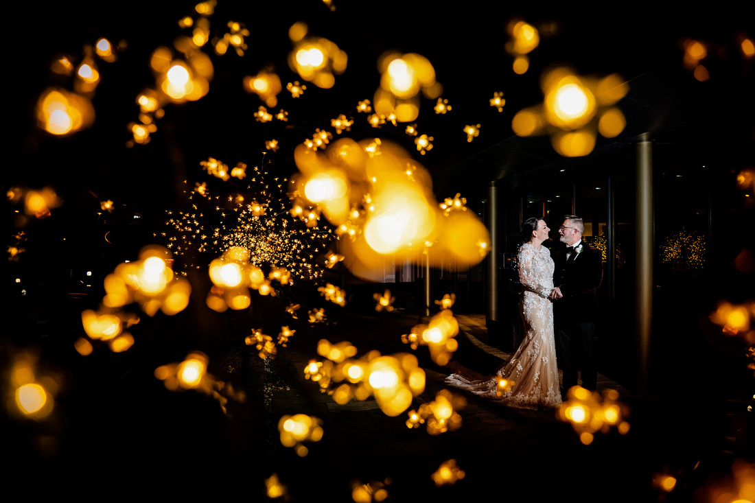 Cheshire Wedding Photographer-1095