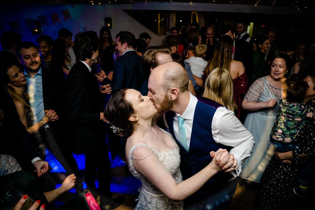 Cheshire Wedding Photographer-1102