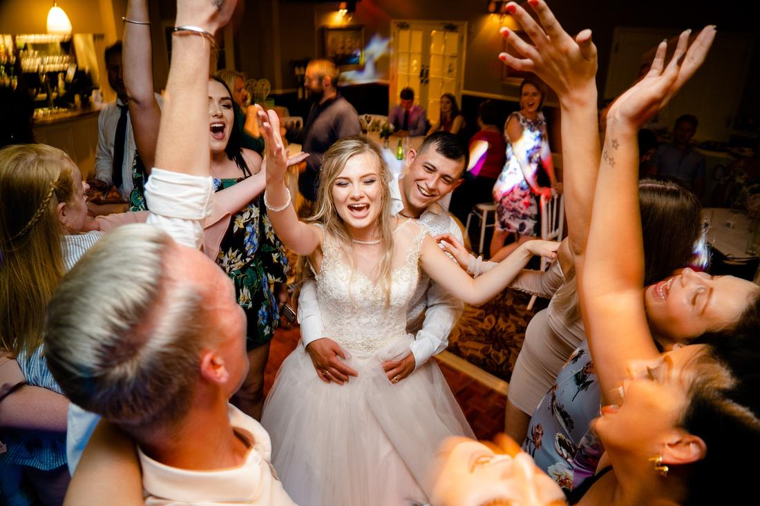 Cheshire Wedding Photographer-1105