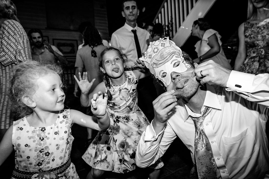 Cheshire Wedding Photographer-1115