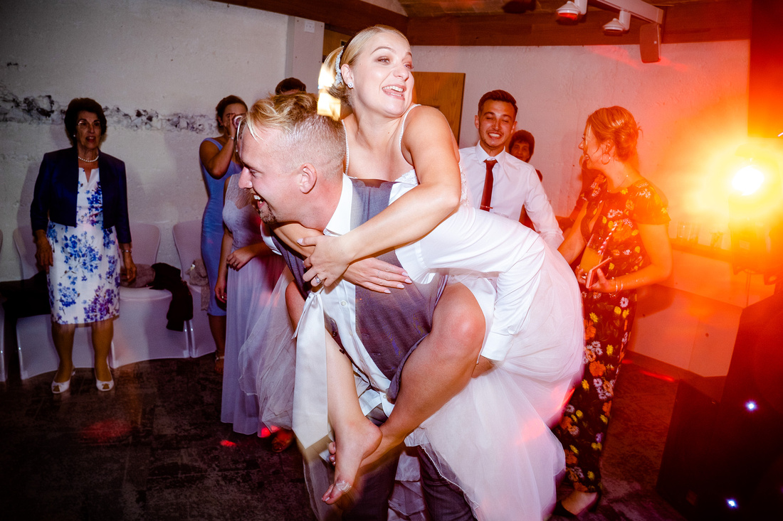 Cheshire Wedding Photographer-1116