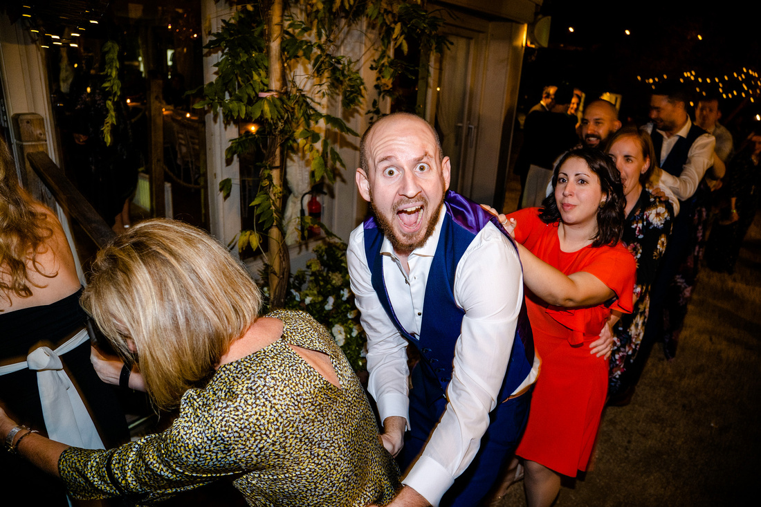 Cheshire Wedding Photographer-1117